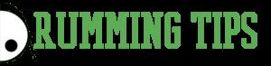 drumming tips logo