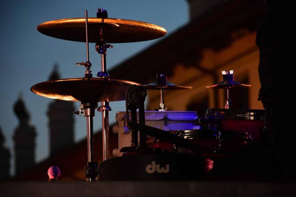 drumming tips drums