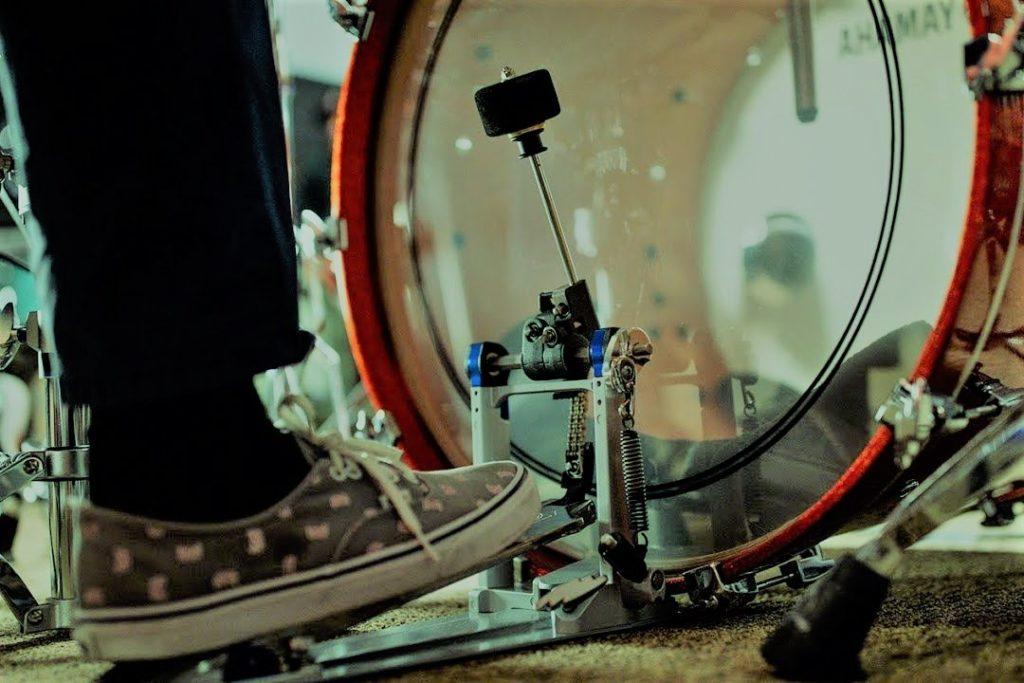 best budget bass drum pedal
