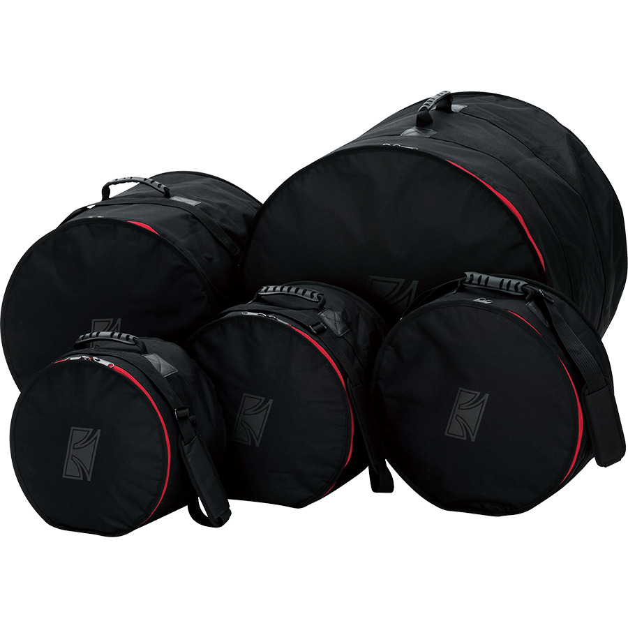 TAMA Drum Bag Set DSS52S