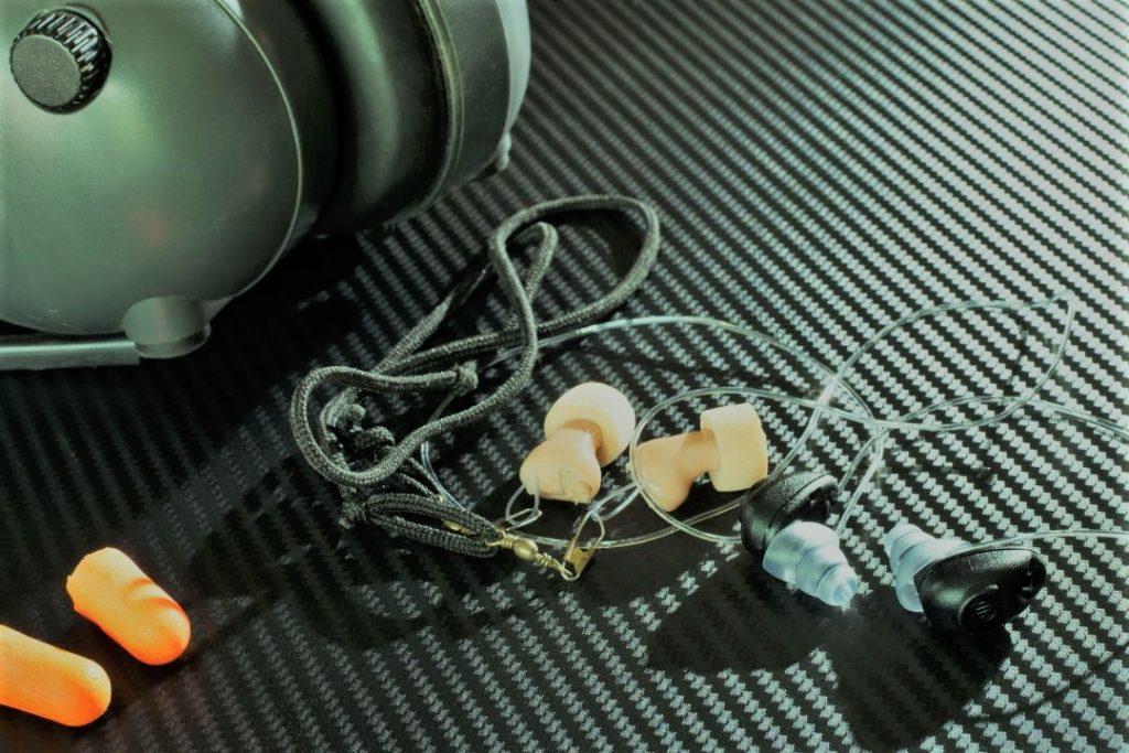 best earplugs for drummers