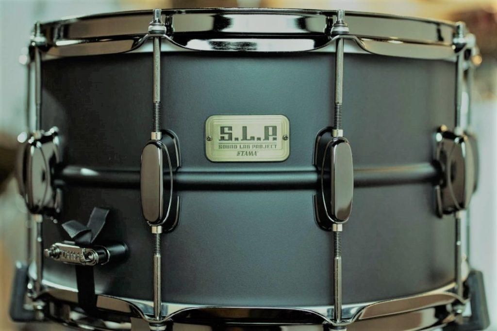 best budget snare drums